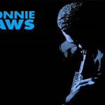 Ronnie-Lawss