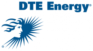 1459323330_dte-energy-logo