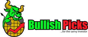 BullishPicks_Cover_SM