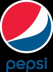 Pepsi_logo_2016