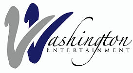 Washington Entertainment Group logo